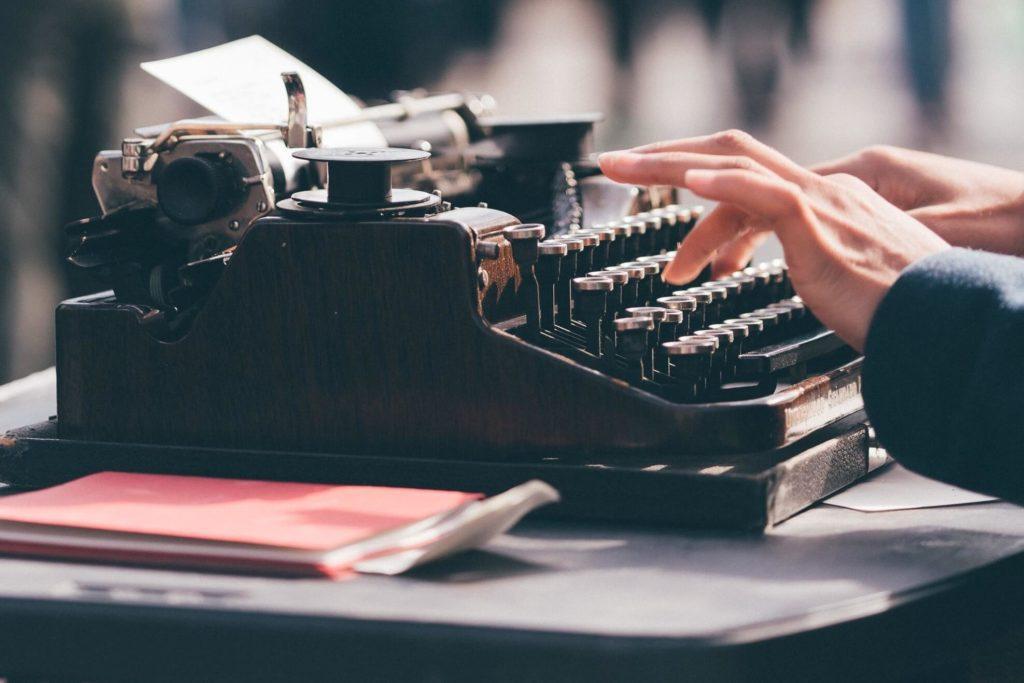 scrittori indipendenti