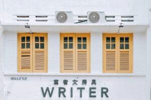 differenza tra copywriter e content writer